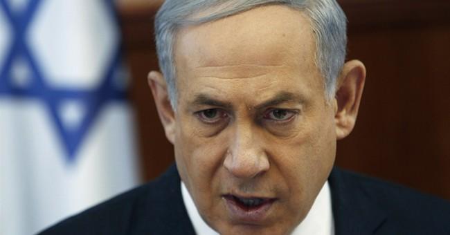 Palestinian FIFA bid stirs opposite reactions among Israelis