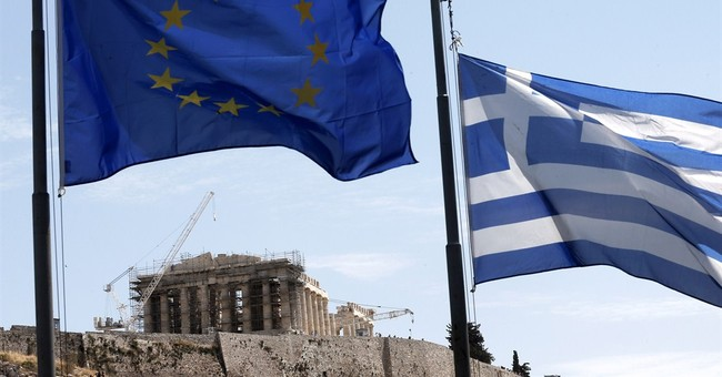 Greece backs waste facility on newly-privatized Athens plot