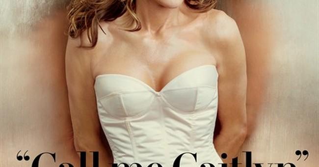 Graydon Carter: Vanity Fair 'worked' the 'Net on Caitlyn