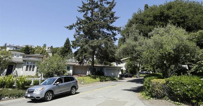 $4 million fire-prevention grant ignites passions in Oakland