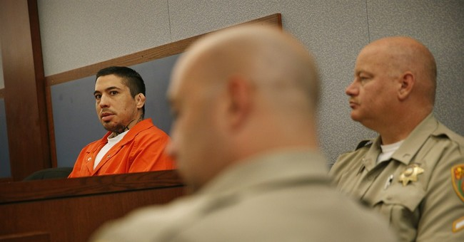Ex-fighter War Machine loses bid to get some charges tossed