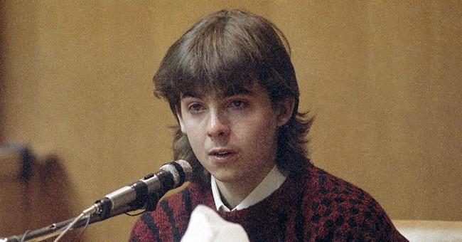 Teen who killed Pamela Smart's husband freed 25 years later