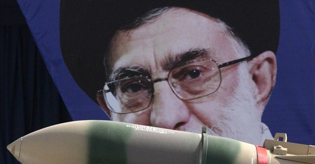 Survey: Saudis consider Iran their top enemy, not Israel