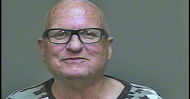Sheriff: Ex-councilman arrested after sirens' copper stolen