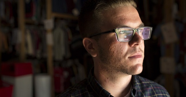 Appalachia gripped by hepatitis C epidemic, bracing for HIV