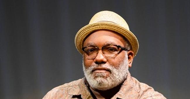 Tony Awards honor drama teacher with 1st educator award