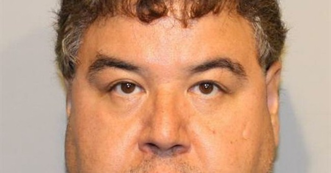 Minnesota man charged in 1987 killing of 83-year-old woman