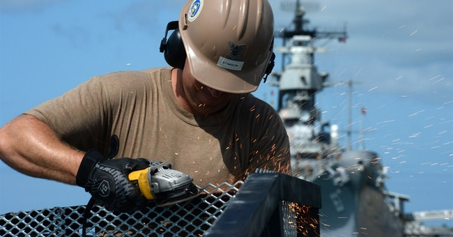 Officials say USS Arizona Memorial reopening delayed