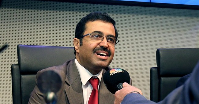 OPEC keeps oil output target on hold, predicts low prices
