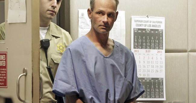 Driver convicted in death of honeymooner at California beach