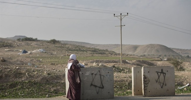 AP Analysis: Fair to boycott Israel? Global momentum grows
