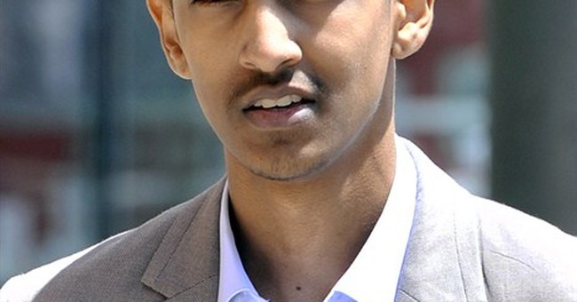 2 friends of Boston Marathon bomber sentenced to prison