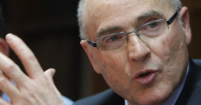 Prosecutor: Germanwings co-pilot contacted dozens of doctors