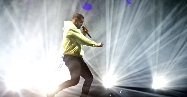 Drake owns feverish crowd at Governors Ball in NYC