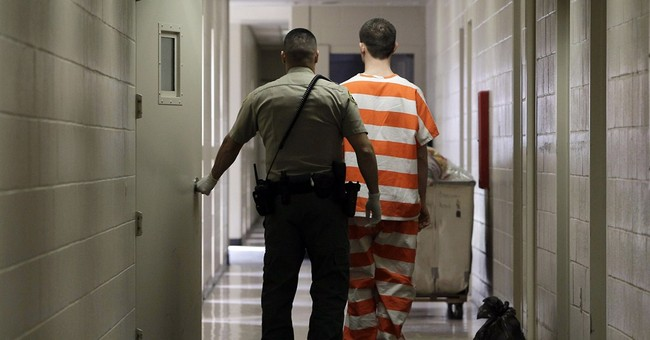 Critics want delay of $500 million for California jails
