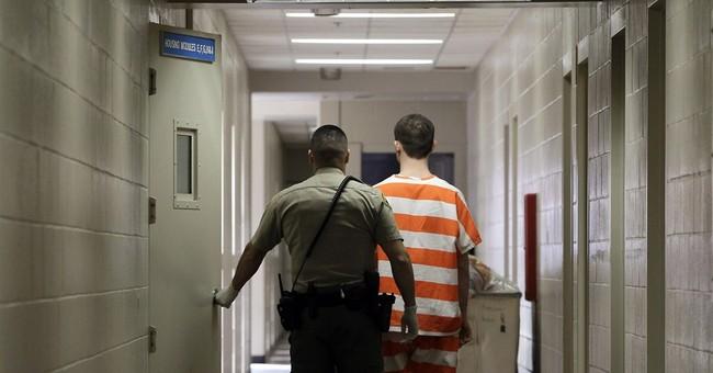 Critics want delay of $500 million for California jails