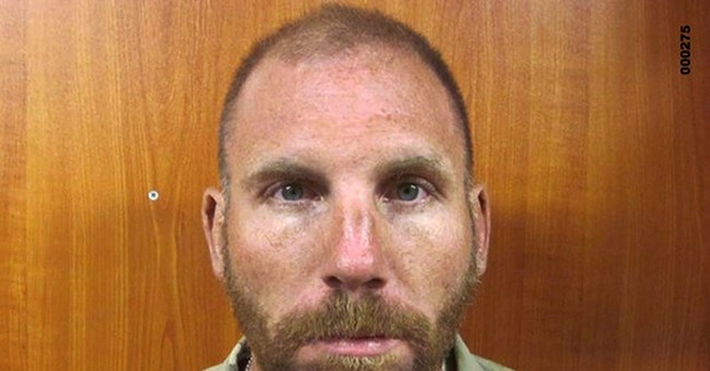 Soldier who killed 16 Afghans says he was 'consumed by war'