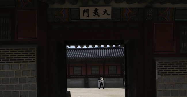 6th person dies of MERS virus in South Korea