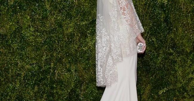 Helen Mirren wins best actress in a play Tony Award