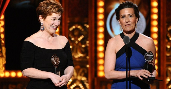 5 takeaways from the Tony Awards (Hint, don't bury speeches)