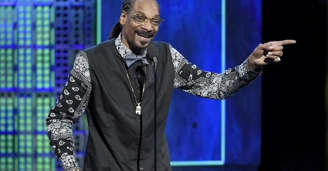 Snoop Dogg sues beer-maker Pabst over sale profits