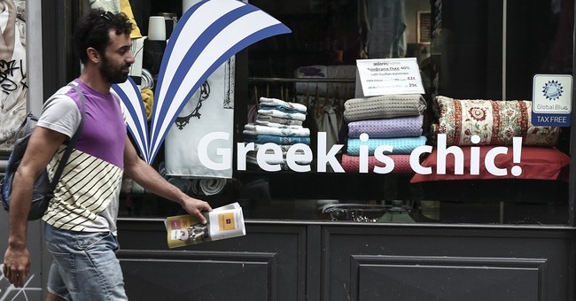 Obama leads calls for Greece to secure deal swiftly