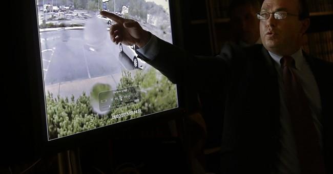Muslim, black leaders divided on video of Boston shooting