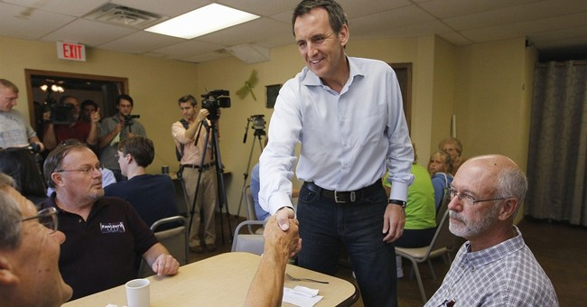 In Iowa, Pawlenty's short campaign still casts long shadow