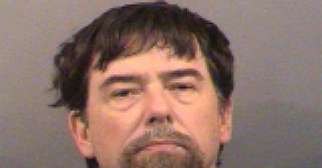 Man admits plotting suicide bomb attack at Kansas airport
