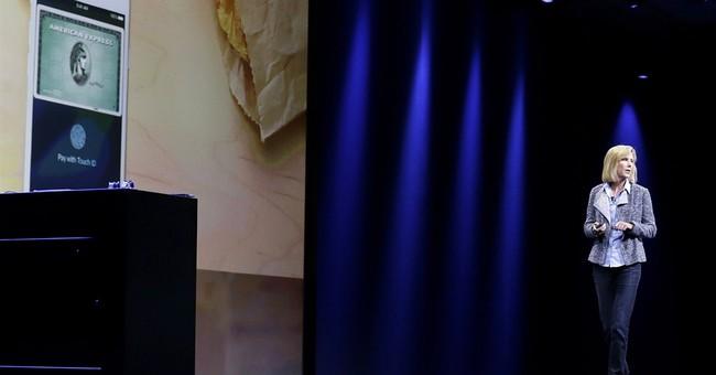 The Latest from Apple show: Apple Music to cost $10 a month