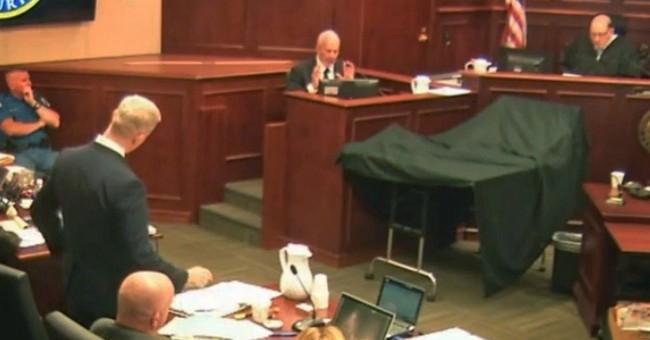 Judge in Colorado theater shooting trial dismisses 3 jurors