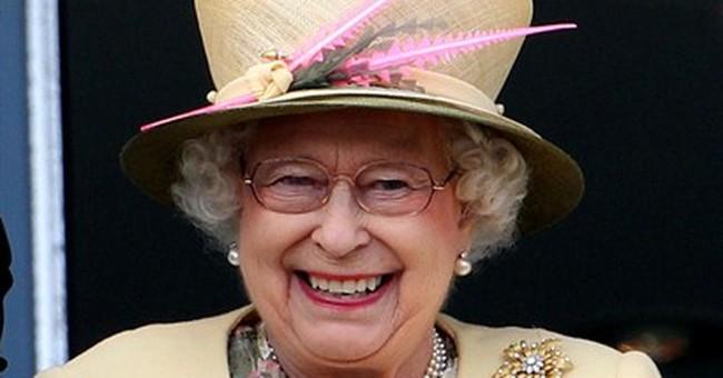Queen Elizabeth II to visit Bergen-Belsen camp in Germany