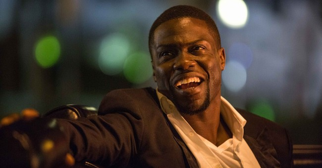 Review: Been there, done that in the 'Wedding Ringer'