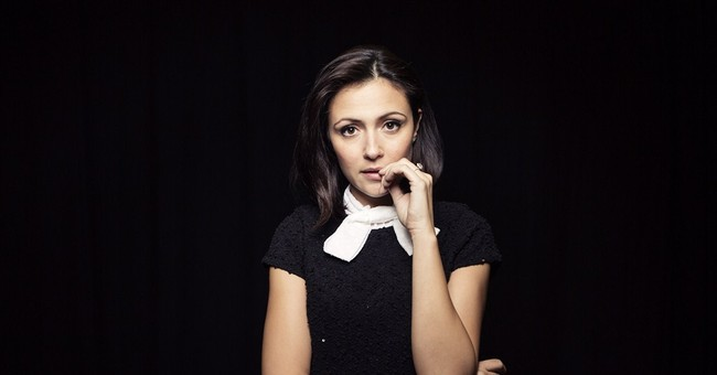 ABC Family's 'Chasing Life' focuses on young adult cancer