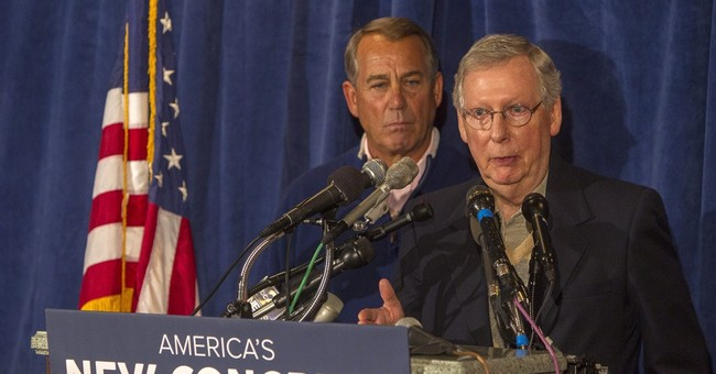 Republicans plan to offer their own solutions on immigration