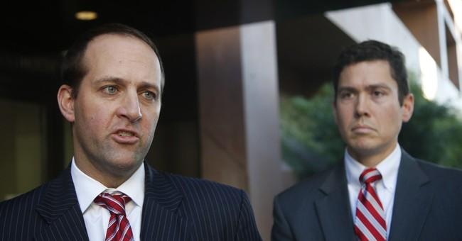 Navy bribery probe far from over despite key figure's plea