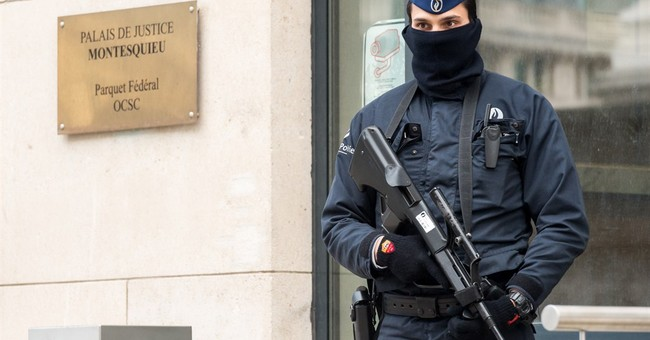 France to stop would-be jihadists from travelling