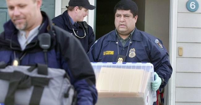 US citizen settles lawsuit over post-9/11 arrest with FBI