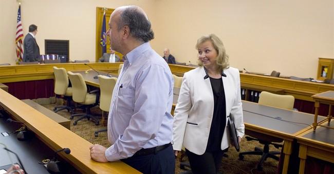 Doubts grow about tax plan passing to fix Kansas budget