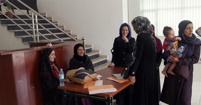 Afghan teachers' strike shuts down at least 27 schools