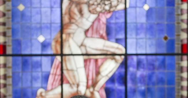 Romanian premier targeted in corruption probe keeps immunity