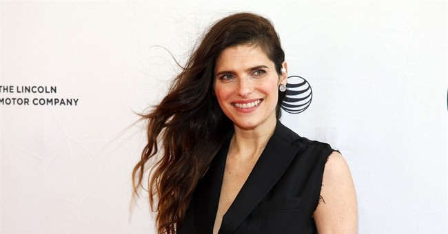 Lake Bell enjoys juggling titles of actress and director
