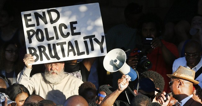 Officer recorded in Texas pool party incident resigns