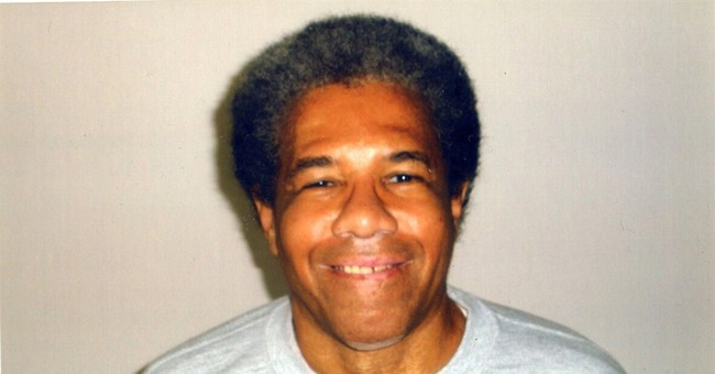 Last of 'Angola 3' inmates waits for decision on release