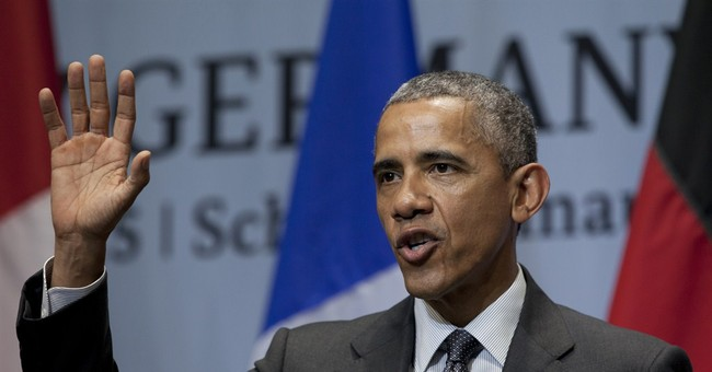 For Dems who vote yes on trade, Obama offers help in 2016