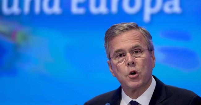 Bush seeks stronger steps against Putin, avoids specifics