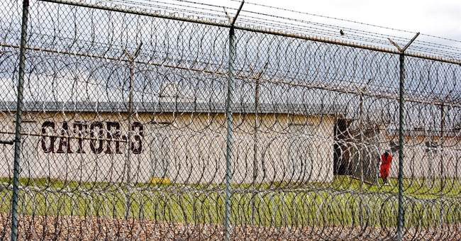Last of Angola 3 inmates awaits court's decision on release