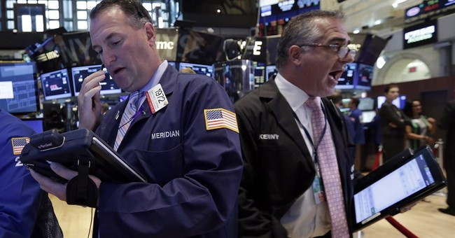 Asia shares mostly higher, cheered by US rally; kiwi tumbles