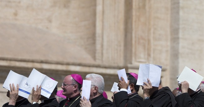 Vatican to share tax info with US in new transparency step