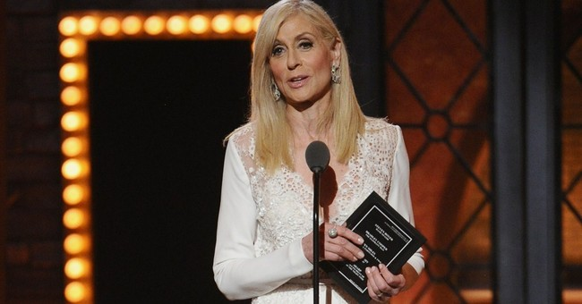 Judith Light to return to Broadway in 'Therese Raquin'